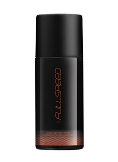 Avon Full Speed Erkek Deodorant 150 Ml Renksiz